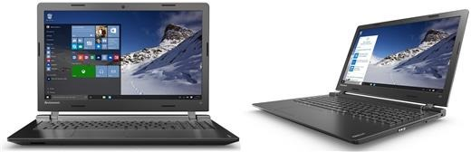 best laptop under 200 uk Lenovo Ideapad 100-15IBY