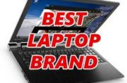 best-laptop-brand-of-uk