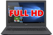 full-hd-ultrabook