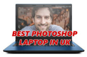 best photoshop ultrabook uk