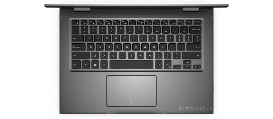 6bc6a1ebdab Best laptop with backlit keyboards in UK 2017: Top illuminated keyboard  laptops in UK