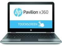 best touchscreen laptop uk