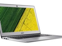 best ultrabook uk 2017
