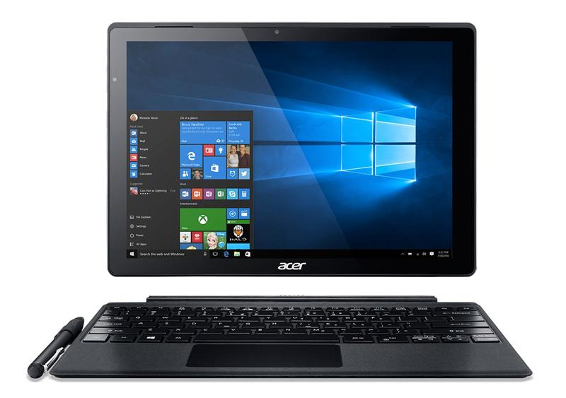 best detachable laptop UK 2020