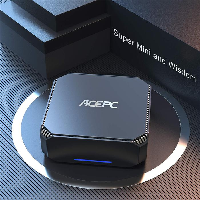 best mini pc uk 2020